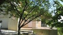 A vendre - Maison/villa - Les Mayons (83340) - 4 pièces - 103m²