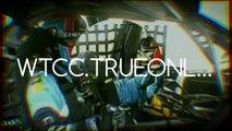Watch wtcc car - circuit paul ricard le castellet - live WTCC streaming - touring car 2014