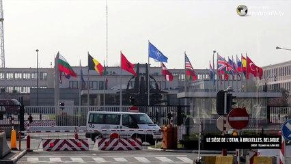 Conférence de Genève : première négociation sérieuse entre la Russie et les pays occidentaux