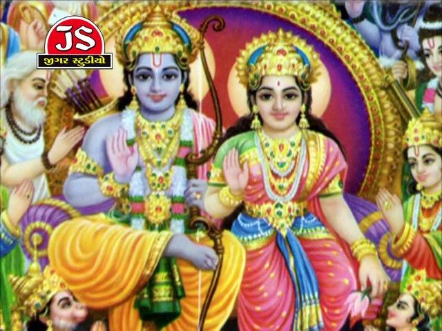 Hanuman Chalisa | Full Video Song