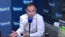 Fabien Namias raconte les derniers échanges avec Didier François