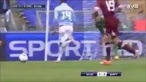 34 Giornata Serie A Lazio Torino