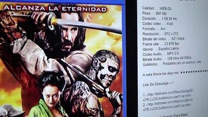 47 ronin la leyenda del samur i 47 ronin 2013 audio latino brrip 2 link bitshare billionuploads