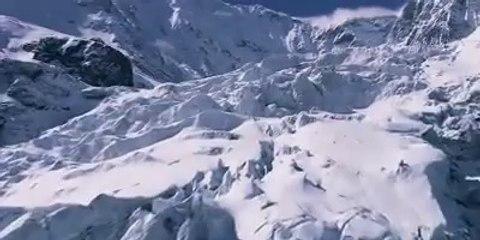 Dağ Filmi Fragman 2