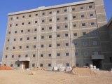 200 Yataklı Yeni Kozan Devlet Hastanesi Mart 2014