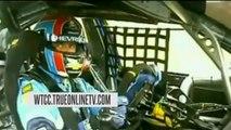 Watch touringcars - circuit du castellet paul ricard - live FIA WTCC Race - fia touring car - fia cars