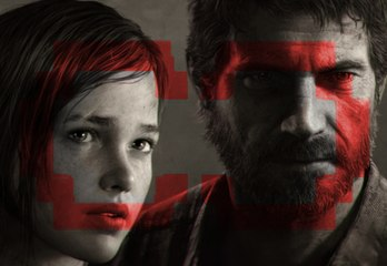 The Last of Us, Critique Cruelle.