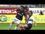 Jacobelli: Juve spaventosa, Roma nella storia, il Milan esalta Seedorf: Galliani, niente da dire?