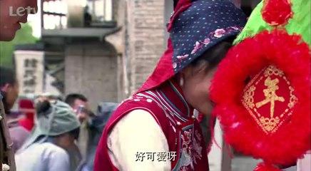秀秀的男人 第30集 Xiu Xius Men Ep30