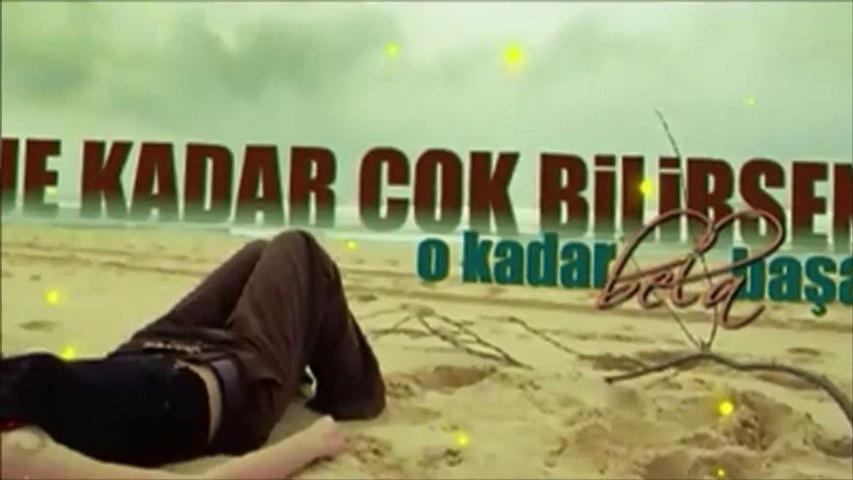 Furkan Külak & Canfeza  Bir ZamanLar (2014)