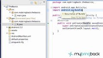 Learn Objective C Tutorial 1 2 Running and Setting Up Xcode - video