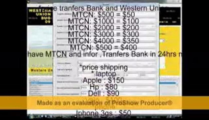 CVV, PAYPAL, DUM TRACK 1&2, BANK LOGIN, TRANSFER(BANK, WU, PAYPAL)  SHIPPING