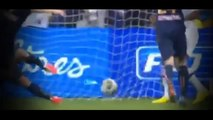 Olympique Lyon vs PSG 1-2 All Goals and Highlights (FINAL French Cup) 19_04_2014