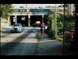 C-Side Feat. Jazze Pha - MySpace Freak