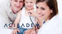 Çocuklarda görülen Alerjik Astım ve belirtileri nelerdir?