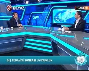 Gülümse Türkiye 20.04.2014
