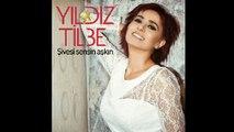 Yıldız Tilbe - Seve Seve 2014
