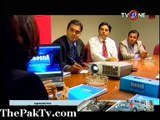 Band Khirkyon Kay Peechay - Episode 27 By tv One-1