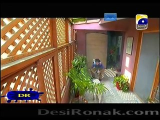 Mann Kay Moti - Episode 45 - April 20, 2014 - Part 3
