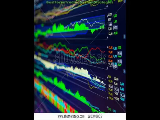forex trading simulator  fapturbo 2 system review free