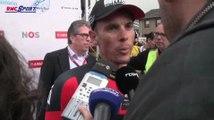 Cyclisme / Amstel Gold Race : Gilbert, évidemment - 20/04