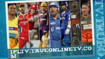 Watch ipl 2014 live streaming - star sports live tv - ipl live scores - #cricketinfo - #cricbuzz - #cricinfo live - #LIVE CRICKET STREAMING