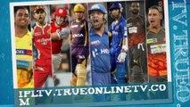 Watch ipl 2014 live streaming - star sports live tv - ipl live scores - #cricketinfo - #cricbuzz - #cricinfo live - #LIVE CRICKET STREAMING