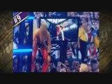 Rulez.WWE.Vintage.Collection.2014.04.20.PDTV.x264-Ebi.Pt1