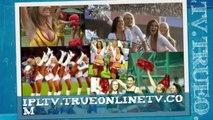 Watch ipl live scores - star sports live - indian premier league - #live scores - #live tv - #cricketinfo
