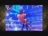 Rulez.WWE.Vintage.Collection.2014.04.20.PDTV.x264-Ebi.Pt3