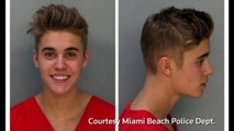 """""""No comment"""" from White House on Bieber deportation petition"""