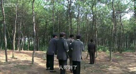 秀秀的男人 第32集 Xiu Xius Men Ep32