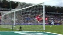 But Moustapha DIALLO (29ème) - Girondins de Bordeaux - EA Guingamp - (5-1) - 20/04/14 - (FCGB-EAG)