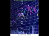 forex market hours  fapturbo 2 system review free