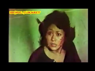 CLIPS - Ibong Lukaret Vi with George Estregan and Alona Alegre
