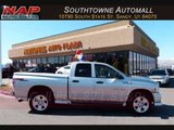 DDodge Trucks For Sale Salt Lake City,Dodge For Sale Salt Lake City,Used Trucks Salt Lake, lowbook sales, ksl cars, carmax salt lake city,Used Trucks Salt Lake City,Used Trucks For Sale Salt Lake City,