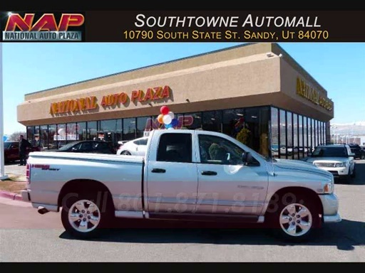 DDodge Trucks For Sale Salt Lake City,Dodge For Sale Salt Lake City,Used Trucks Salt Lake, lowbook sales, ksl cars, carmax salt lake city,Used Trucks Salt Lake City,Used Trucks For Sale Salt Lake City,