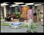 Hasb e Haal 1st Feburary 2014 , Dunya News Azizi Hasb-e-Haal Full Show, Sohail Ahmad_clip16