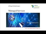 Computer AMC services,Manage Services,IT Support Companies,IT Companies in Dubai,UAE