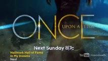 Once Upon a Time saison 3 - Promo épisode 19 (3x19) - Bande-annonce VO (HD)