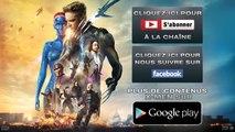 X-Men  Days of Future Past - Bande annonce finale