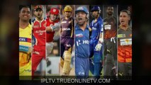 Watch ipl live streaming - live criket - ipl 2014 live streaming - #live tv - #cricketinfo - #cricbuzz - #cricinfo live - #LIVE CRICKET STREAMING - #live scores ,  To access all live Cricket streaming direct on your PC, MAC or Smartphone check out this lin