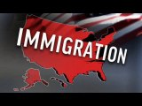 Best Work in Canada Immigration for Quebec- by Immigration Overseas