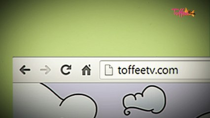 What is ToffeeTV?