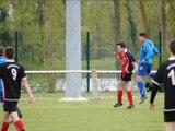 Match U19 Lespinasse - FFC