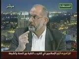 sunna vs chiite 13(ta7rif koran)