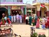 Lapataganj Season 2 21st April 2014 Video Watch Online Pt2
