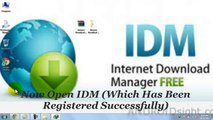 IDM 6.18 Build 2 Internet Download Manager Crack Patch & Serial Keys Free Download