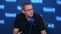 """""""There were mock executions""""- former French hostage in Syria"""