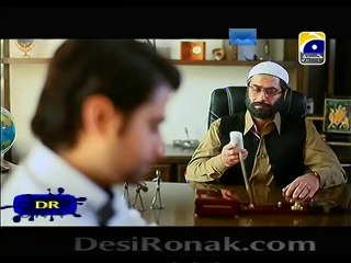 Meri Maa - Episode 132 - April 21, 2014 - Part 2